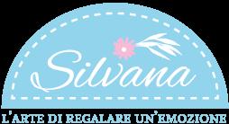 Silvana Bomboniere